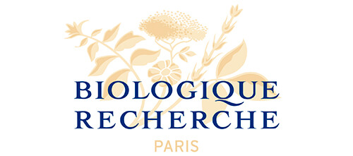 biologique_logo