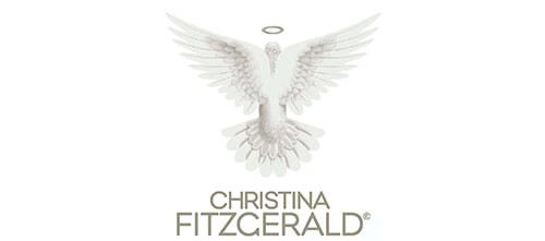 christina_logo