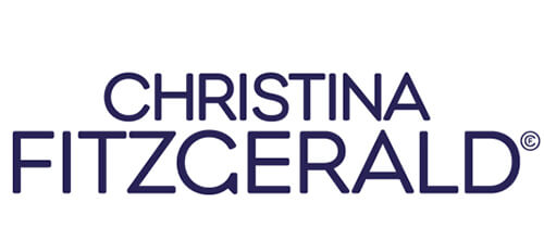 christina_logotype