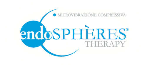 endosphera_logotype
