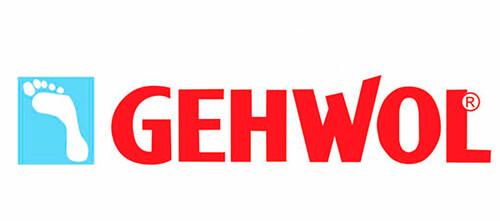 gehwol_logotype