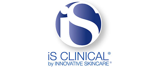 isClinical_logo