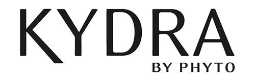 kydra_logo