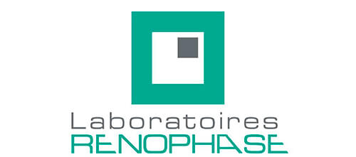 renophase_logo3