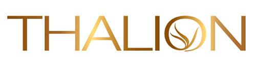 thalion_logo