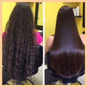 Ботокс для волос botox_kv1